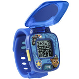 VTech Paw Patrol Learning Watch - Chase