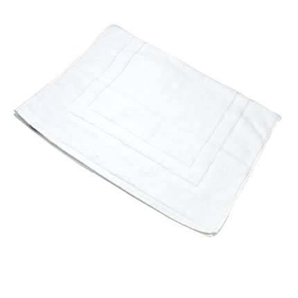 Hotel & Spa Bath Mat