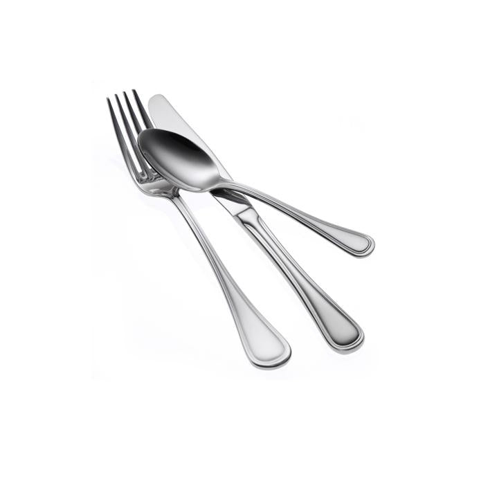 Durable Commercial Flatware