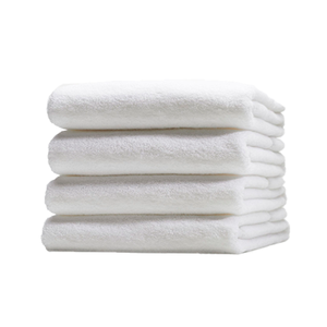 Hotel & Spa Bath Sheet
