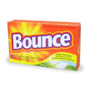 Bounce (156) Single Use Boxes