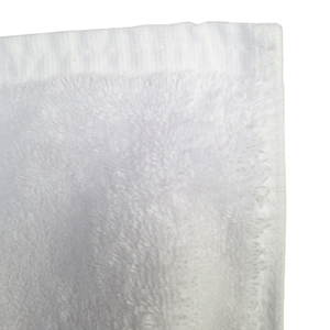 Hotel & Spa Hand Towel