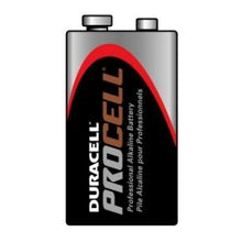 Load image into Gallery viewer, Procell Professional Alkaline Batteries