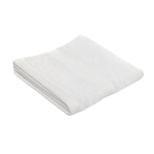 Hotel & Spa Face Cloth