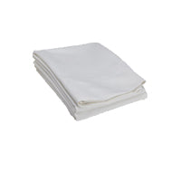 Load image into Gallery viewer, Pillowcase - Econo T200 (6 pack)