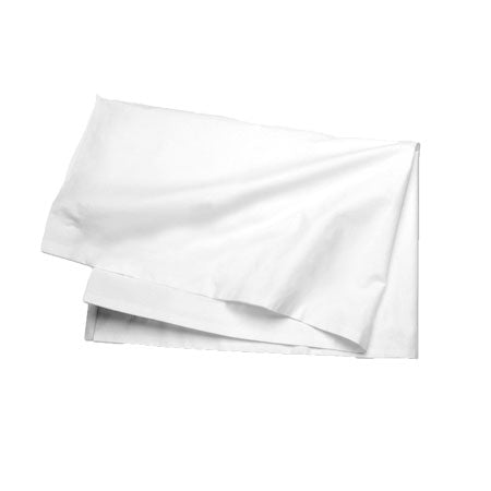 Pillowcase - Econo T200 (6 pack)