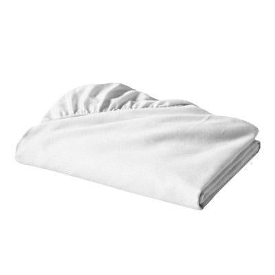 Fitted Hotel Sheet - Popular T250 Crisp Percale (3 pack)