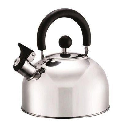 Whistling Stove Top Kettle