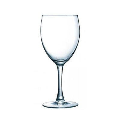 Arcoroc Tempered Wine Glass 10.5 oz
