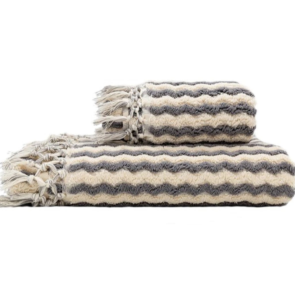 Bursa Towel