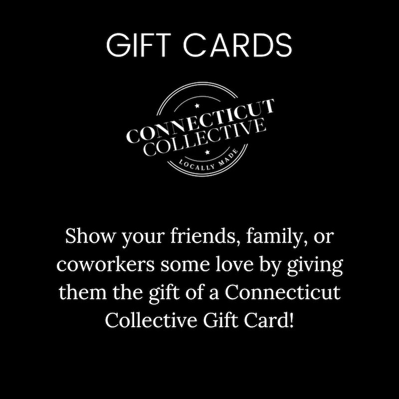 Connecticut Collective Gift Cards