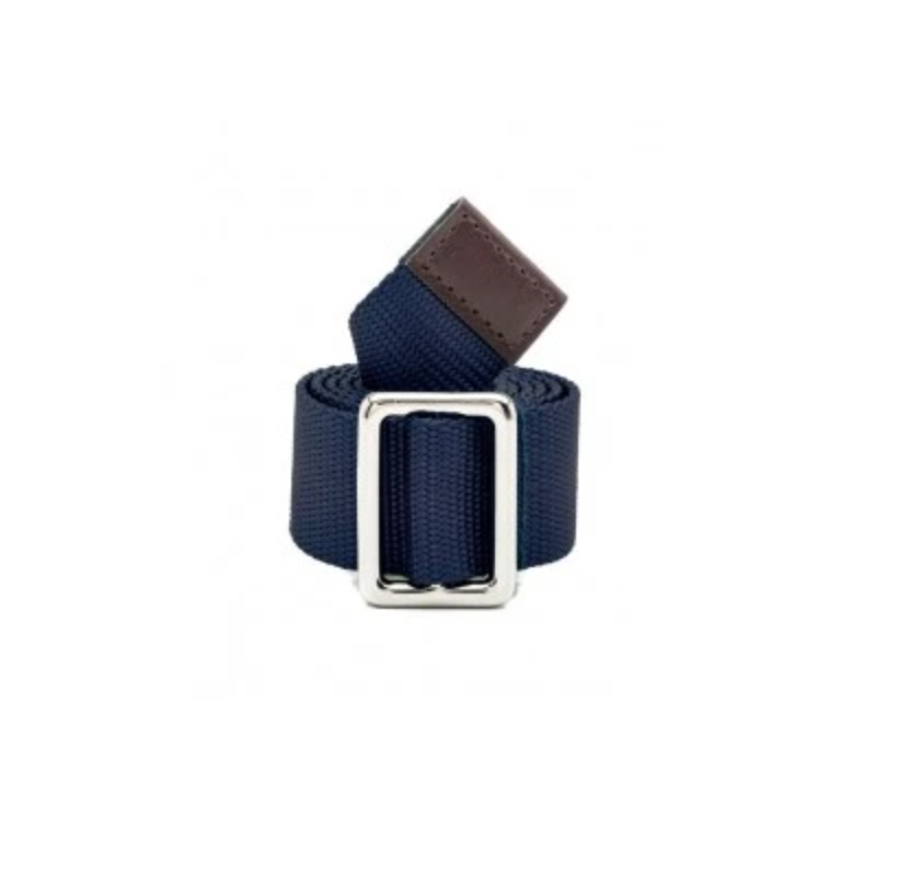 Navy Blue (Adult)