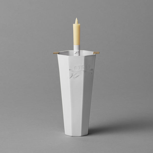 Candle stand 01