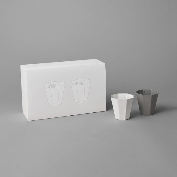 GIFT SET Cup