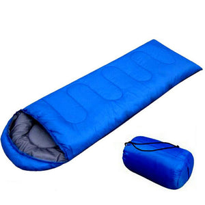 Outdoor Light Sleeping Bag