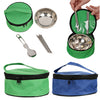 3 in1 Cutlery Camping Sets