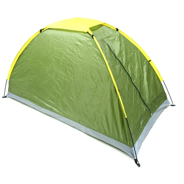 One Person Waterproof Camping