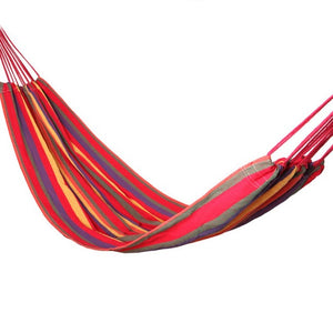 Leisure Bed Hammock