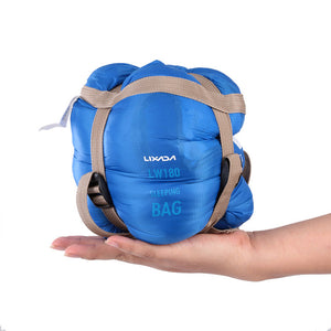 Outdoor Sleeping Lazy Bag
