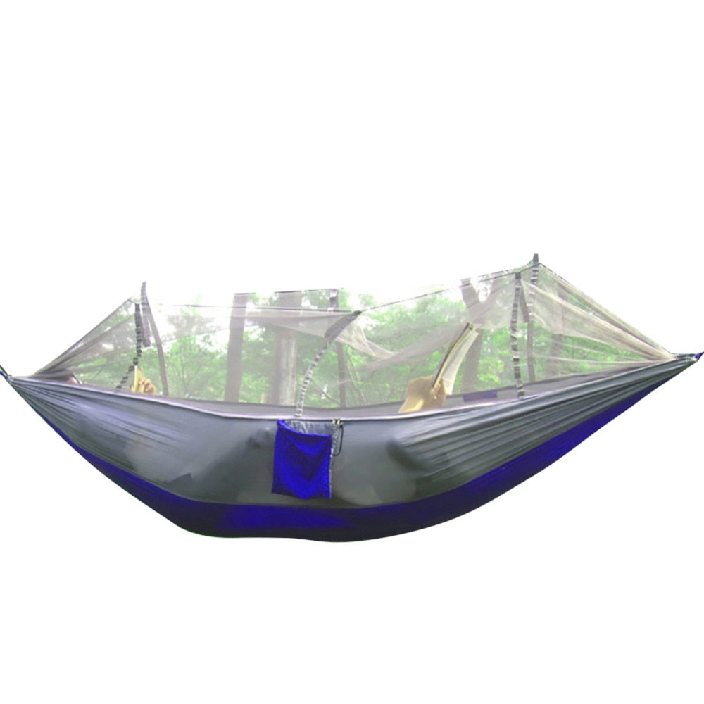 Camping Hanging Chair