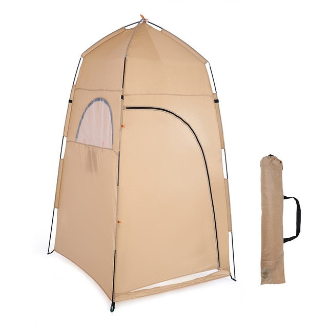 Portable Outdoor Camping Tent