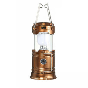 High Power Bright Lantern