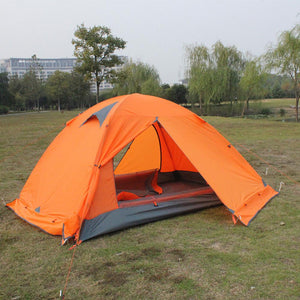 Portable Folding Easy Tent
