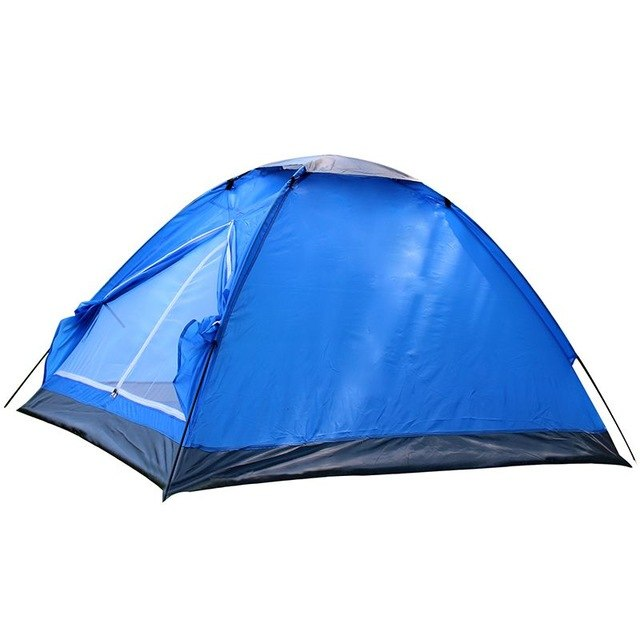Tent Travel Single Layer