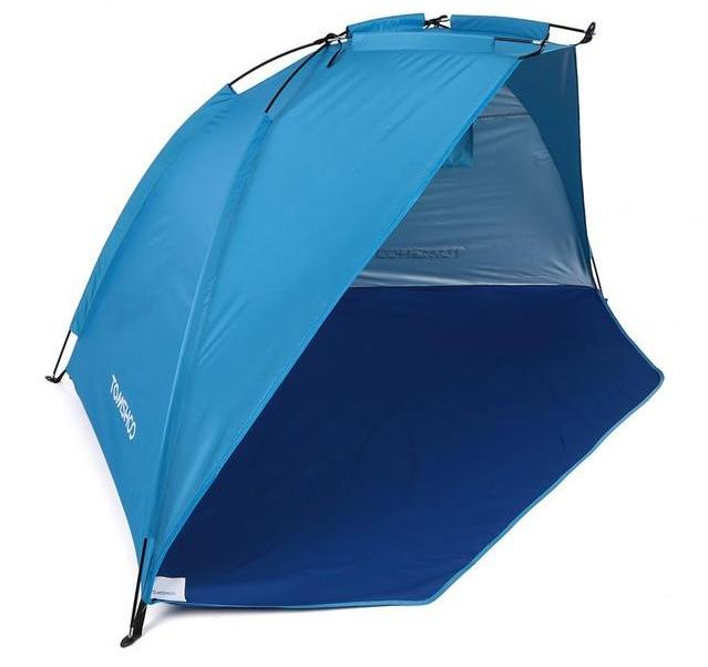 Outdoor Tent Sunshine Shelter