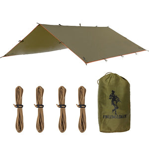 Outdoor Sports Awning