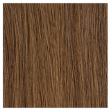 Double-Sided Tape-In Hair Extensions