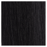 Clip-In Hair Extensions 85 Grams