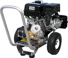 PPS4042LAI 4200PSI 4 GPM -LCT 414cc Pressure Washer