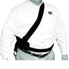 "D20015"" General Pump Telescoping Wand Belt"
