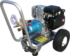 "PPS3030HCI-50 "" 3000PSI @ 3.0GPM Pressure Washer Cat Pump"