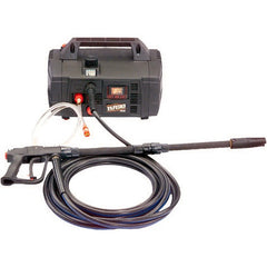 """PU1021B""1000 PSI @ 2 GPM Electric Pressure Washer"