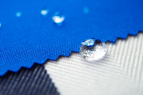 Econyl® Fabric - A Better Choice