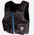 CHALECO#37047 T-L BL EQUITACION CHILDRENS BODY PROTECTOR