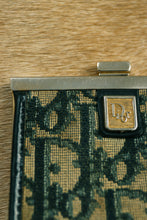 Load image into Gallery viewer, Dior Coin Purse