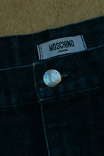 Load image into Gallery viewer, Moschino Jeans