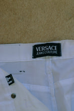 Load image into Gallery viewer, Versace Jeans Couture