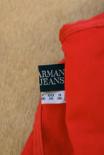 Load image into Gallery viewer, Armani Jeans Dress