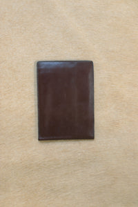 Yves Saint Laurent 70's Wallet