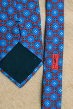 Load image into Gallery viewer, Yves Saint Laurent Tie