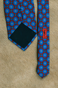 Yves Saint Laurent Tie