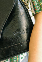 Load image into Gallery viewer, Valentino Genuine Leather Bag