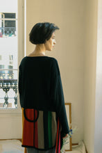 Load image into Gallery viewer, Sonia Rykiel Oversize Jumper