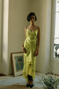 Renato Nucci Evening Dress