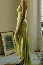 Load image into Gallery viewer, Renato Nucci Evening Dress