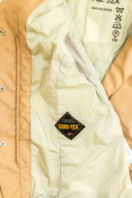 Load image into Gallery viewer, Prada x Gore-tex Jacket